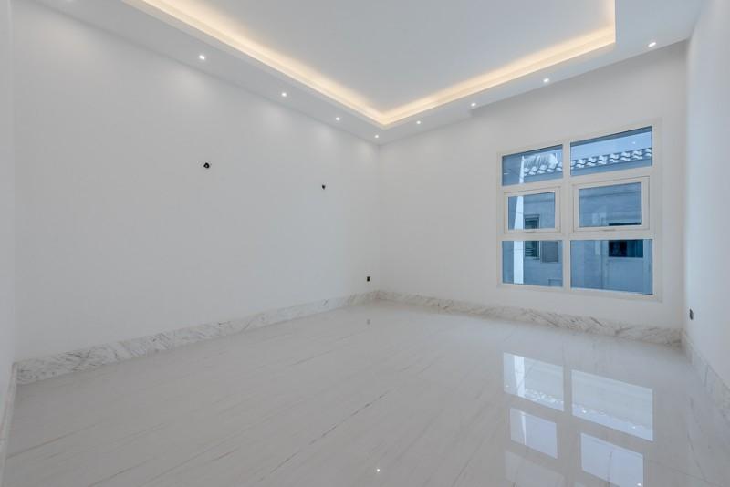 5 Bedroom Villa For Sale in  Nadd Al Hammar Villas,  Nadd Al Hamar   5
