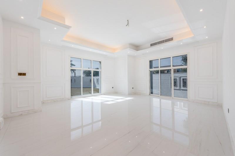 5 Bedroom Villa For Sale in  Nadd Al Hammar Villas,  Nadd Al Hamar   1