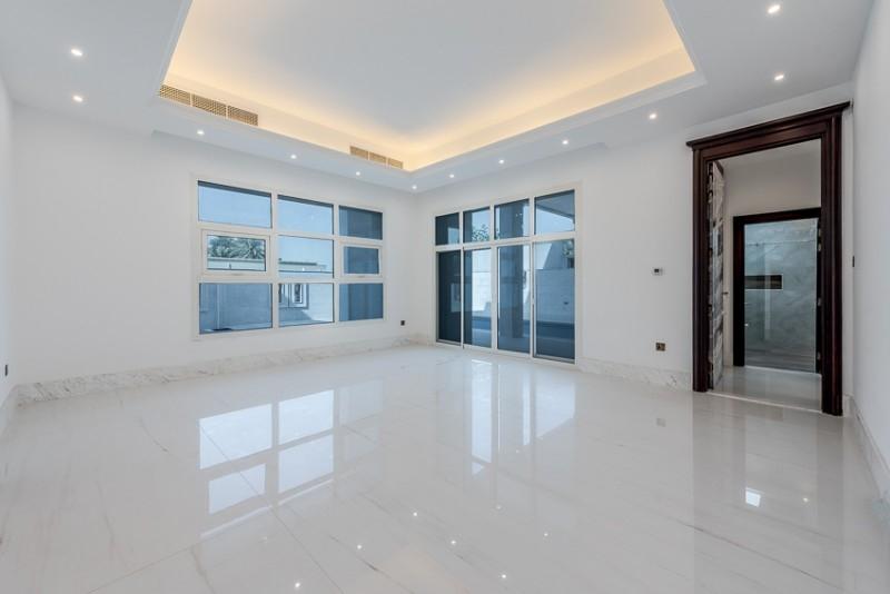 5 Bedroom Villa For Sale in  Nadd Al Hammar Villas,  Nadd Al Hamar   2