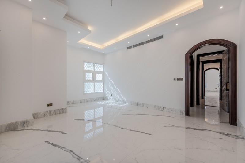 5 Bedroom Villa For Sale in  Nadd Al Hammar Villas,  Nadd Al Hamar   6