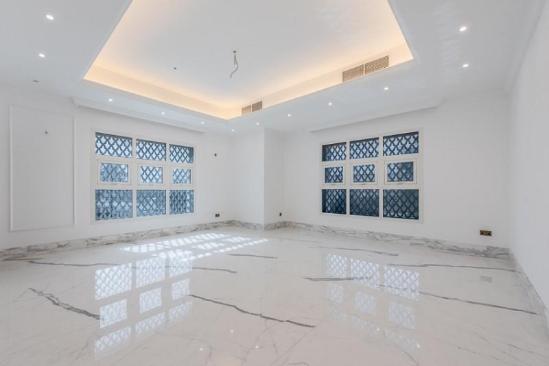 5 Bedroom Villa For Sale in  Nadd Al Hammar Villas,  Nadd Al Hamar   3