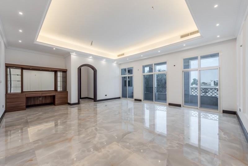 5 Bedroom Villa For Sale in  Nadd Al Hammar Villas,  Nadd Al Hamar   8