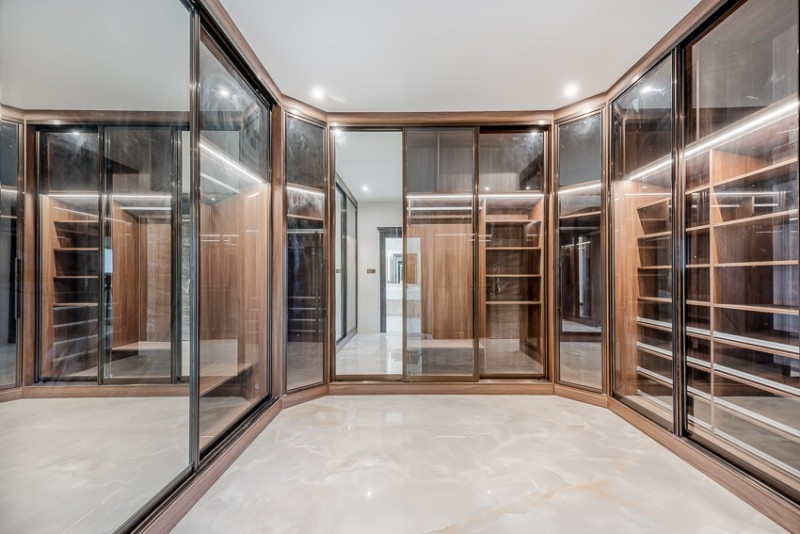 5 Bedroom Villa For Sale in  Nadd Al Hammar Villas,  Nadd Al Hamar   9