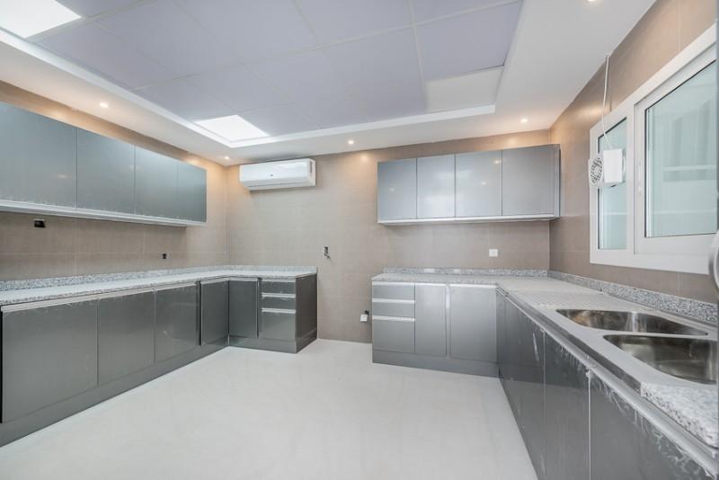 5 Bedroom Villa For Sale in  Nadd Al Hammar Villas,  Nadd Al Hamar   15