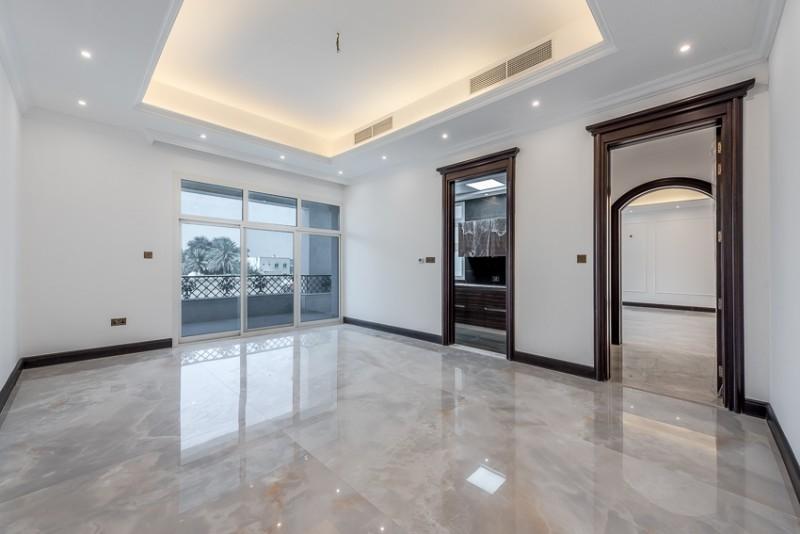 5 Bedroom Villa For Sale in  Nadd Al Hammar Villas,  Nadd Al Hamar   10
