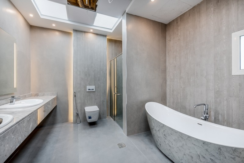5 Bedroom Villa For Sale in  Nadd Al Hammar Villas,  Nadd Al Hamar   12
