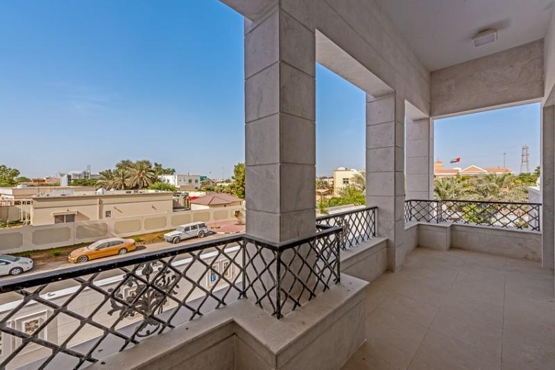 5 Bedroom Villa For Sale in  Nadd Al Hammar Villas,  Nadd Al Hamar   17