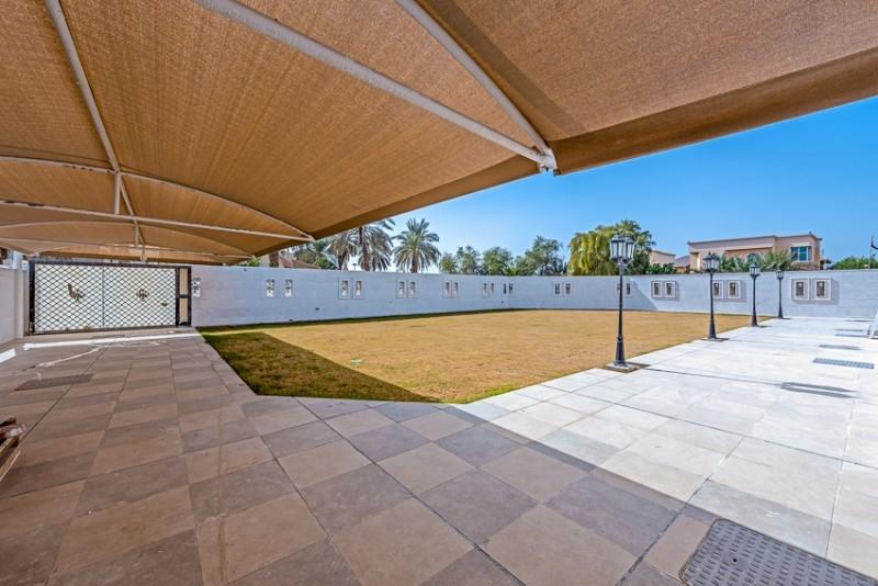 5 Bedroom Villa For Sale in  Nadd Al Hammar Villas,  Nadd Al Hamar   18