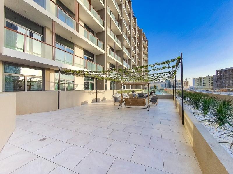 1 Bedroom Apartment For Sale in  2020 Marquis,  Arjan | 12