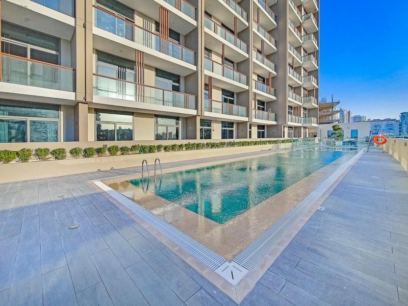 1 Bedroom Apartment For Sale in  2020 Marquis,  Arjan | 10