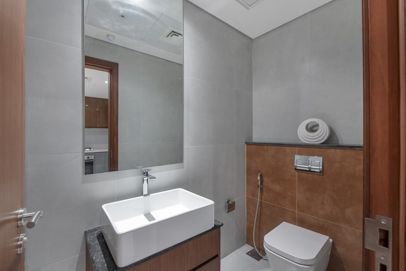 1 Bedroom Apartment For Sale in  2020 Marquis,  Arjan | 4