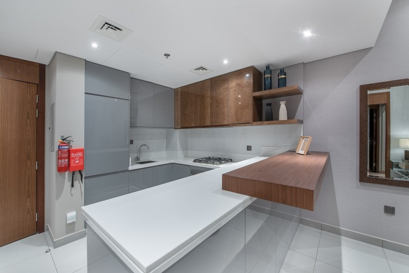 1 Bedroom Apartment For Sale in  2020 Marquis,  Arjan | 3