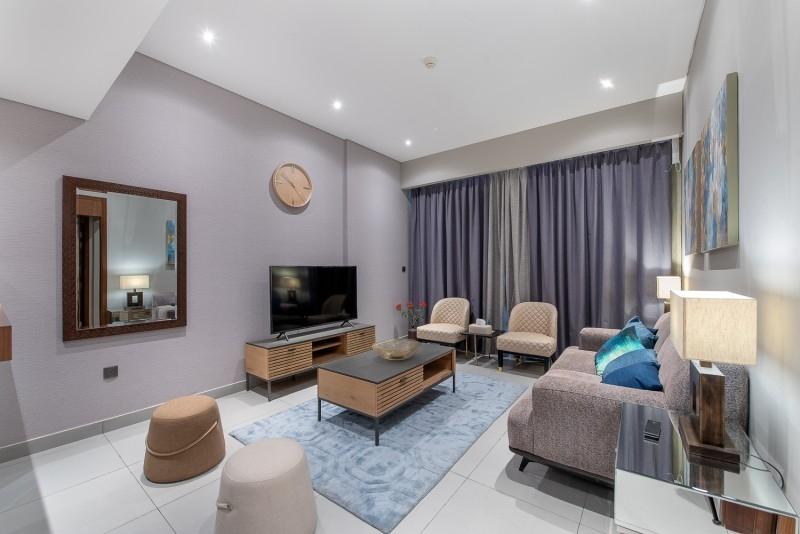 1 Bedroom Apartment For Sale in  2020 Marquis,  Arjan | 2