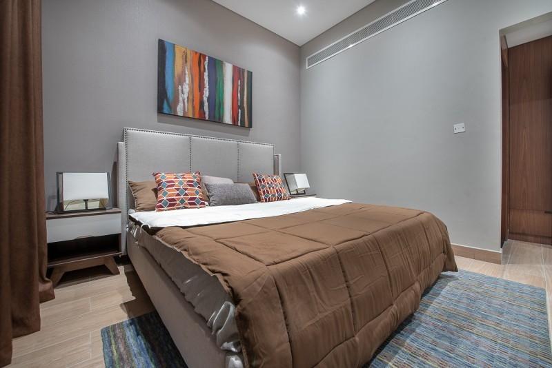 1 Bedroom Apartment For Sale in  2020 Marquis,  Arjan | 6