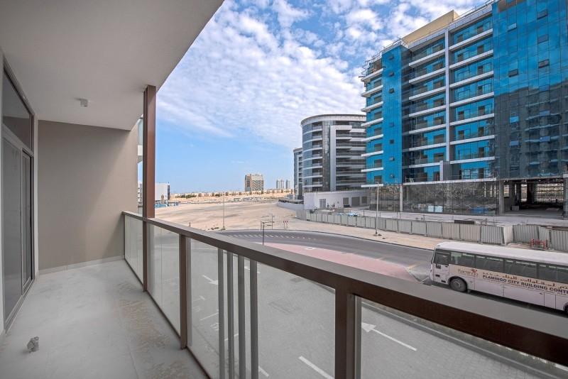 1 Bedroom Apartment For Sale in  2020 Marquis,  Arjan | 9