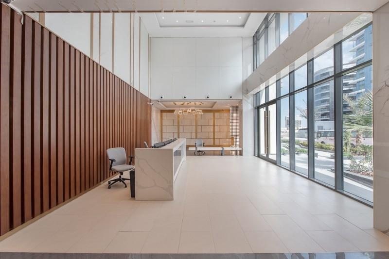 1 Bedroom Apartment For Sale in  2020 Marquis,  Arjan | 18