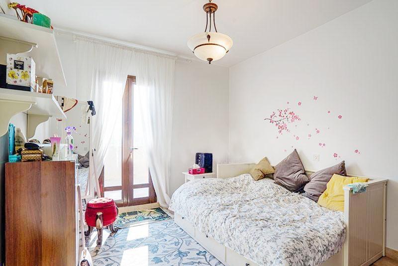 2 Bedroom Apartment For Sale in  Al Badia Hillside Village,  Dubai Festival City | 5