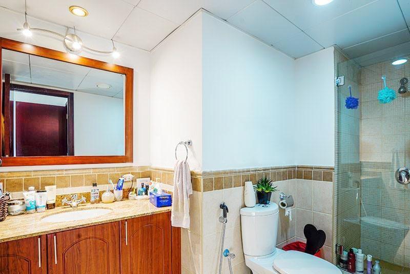 2 Bedroom Apartment For Sale in  Al Badia Hillside Village,  Dubai Festival City | 7