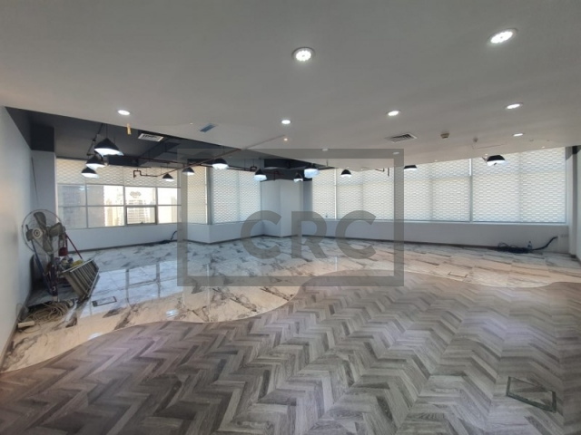 office for rent in jumeirah lake towers, mazaya business avenue 3 | 1