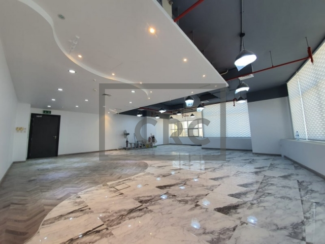 office for rent in jumeirah lake towers, mazaya business avenue 3 | 2