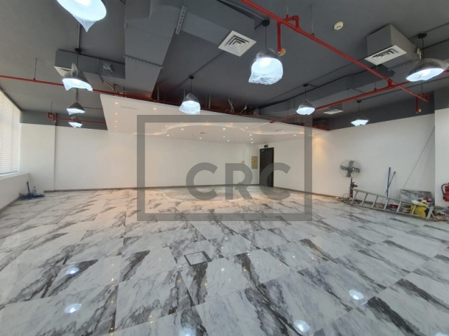office for rent in jumeirah lake towers, mazaya business avenue 3 | 4