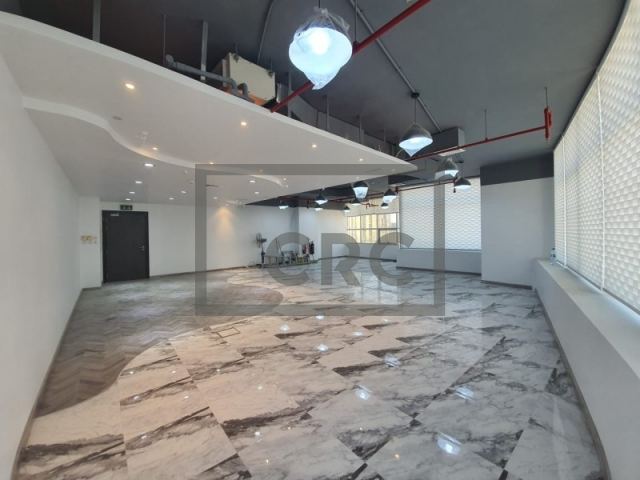 office for rent in jumeirah lake towers, mazaya business avenue 3 | 5