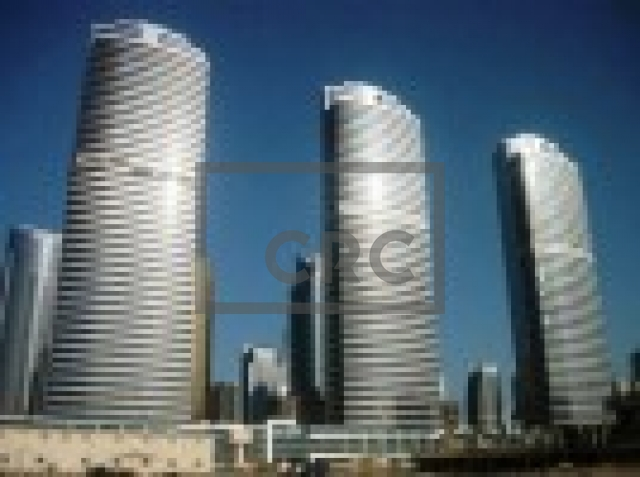 office for rent in jumeirah lake towers, mazaya business avenue 3 | 8