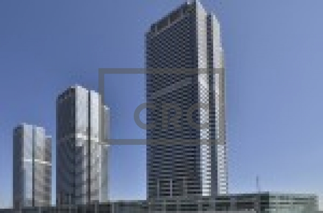 office for rent in jumeirah lake towers, mazaya business avenue 3 | 9