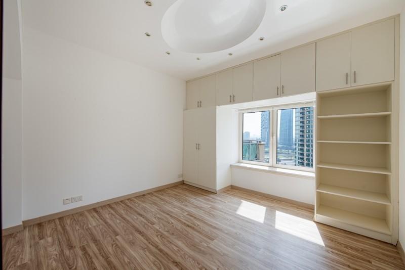 3 Bedroom Apartment For Sale in  Al Fairooz Tower,  Dubai Marina   5