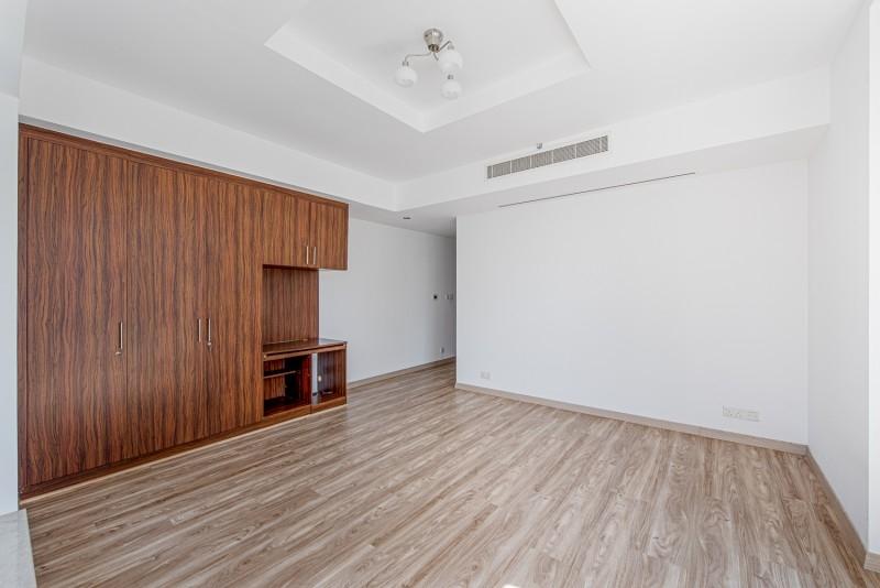 3 Bedroom Apartment For Sale in  Al Fairooz Tower,  Dubai Marina   6