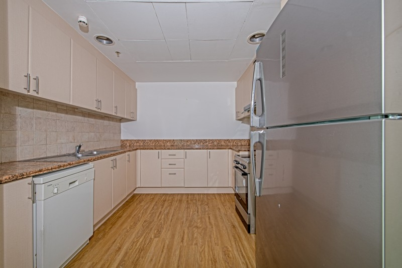3 Bedroom Apartment For Sale in  Al Fairooz Tower,  Dubai Marina   7