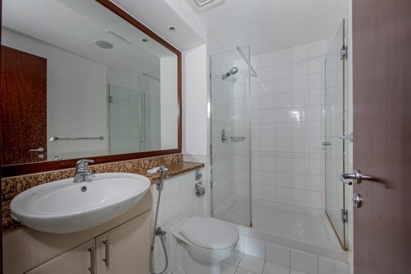 3 Bedroom Apartment For Sale in  Al Fairooz Tower,  Dubai Marina   9