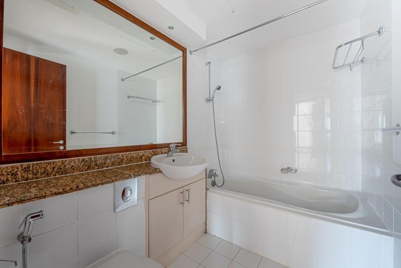 3 Bedroom Apartment For Sale in  Al Fairooz Tower,  Dubai Marina   10