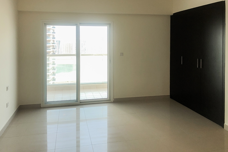 2 Bedroom Apartment For Rent in  Red Residency,  Dubai Sports City | 5