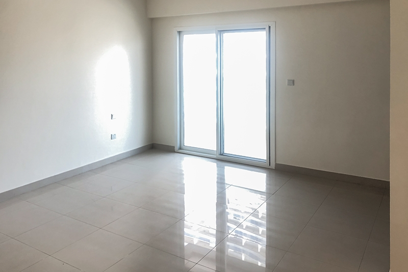 2 Bedroom Apartment For Rent in  Red Residency,  Dubai Sports City | 4