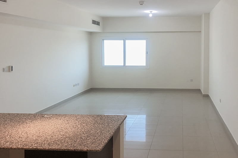 2 Bedroom Apartment For Rent in  Red Residency,  Dubai Sports City | 6