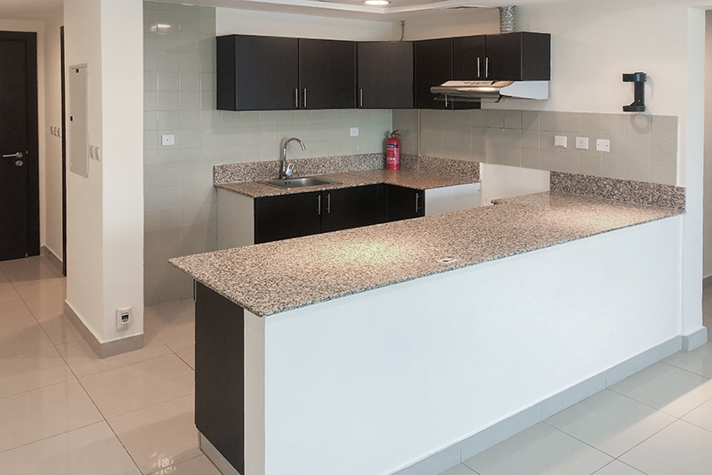 2 Bedroom Apartment For Rent in  Red Residency,  Dubai Sports City | 1