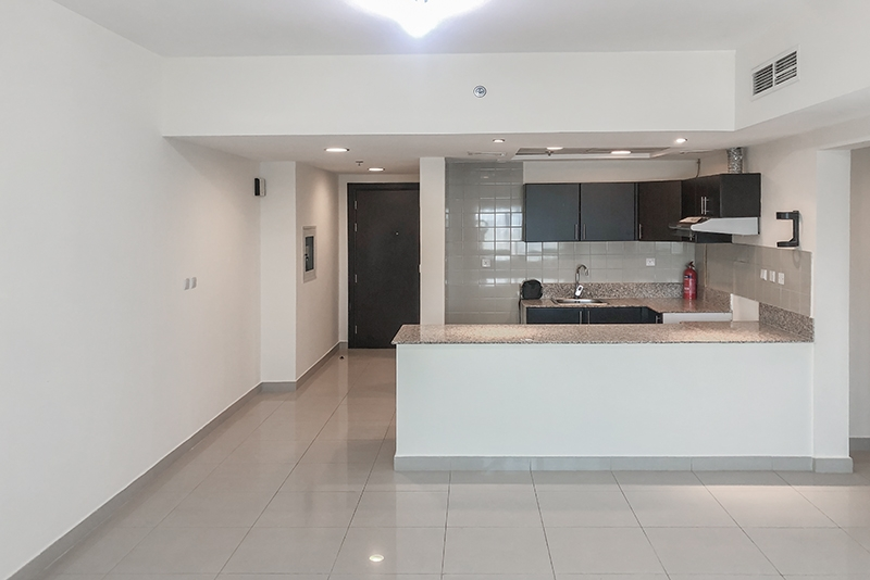 2 Bedroom Apartment For Rent in  Red Residency,  Dubai Sports City | 0