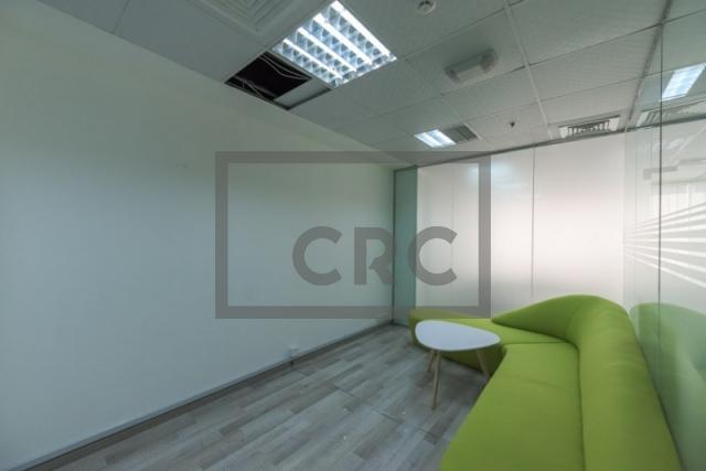 office for rent in karama, montana commercial center   10