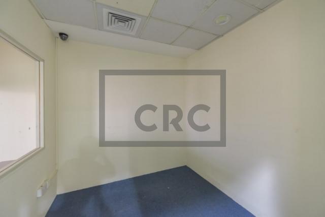 office for rent in karama, montana commercial center | 7