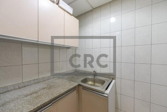 office for rent in karama, montana commercial center | 10