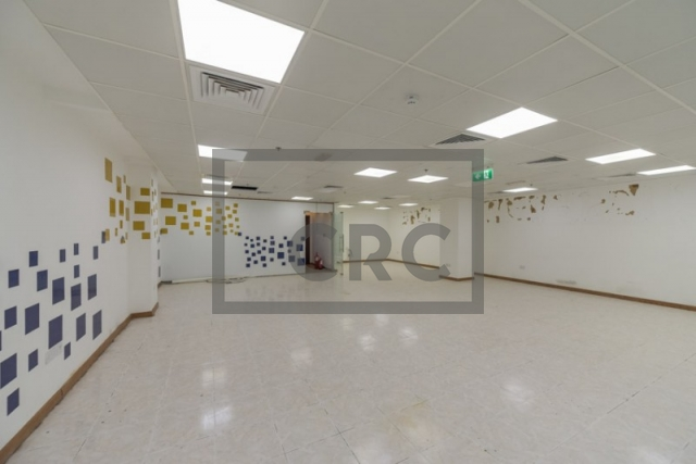office for rent in karama, montana commercial center | 8