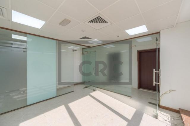 office for rent in karama, montana commercial center | 12