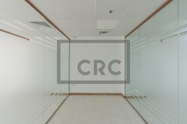 office for rent in karama, montana commercial center | 13