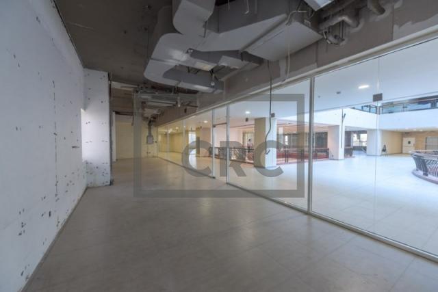 office for rent in al karamah, al karama   5
