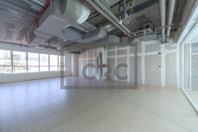 office for rent in al karamah, al karama   1