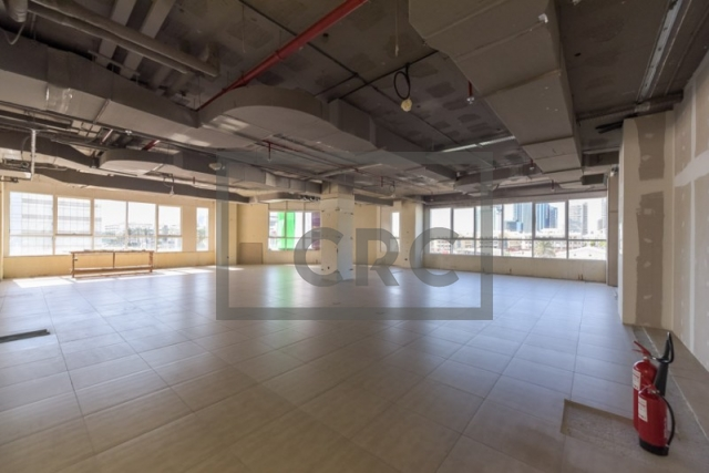 offices for rent in al karama