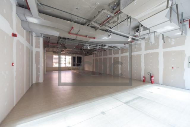 office for rent in al karamah, al karama   7