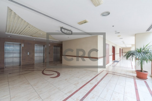 office for rent in al karamah, al karama   14