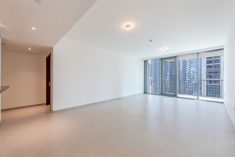 2 Bedroom Apartment For Sale in  BLVD Heights Tower 2,  Downtown Dubai | 0